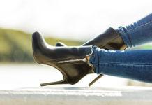 Buty na jesień – co będzie modne w tym sezonie