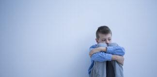 Zespół Aspergera - co to za choroba?