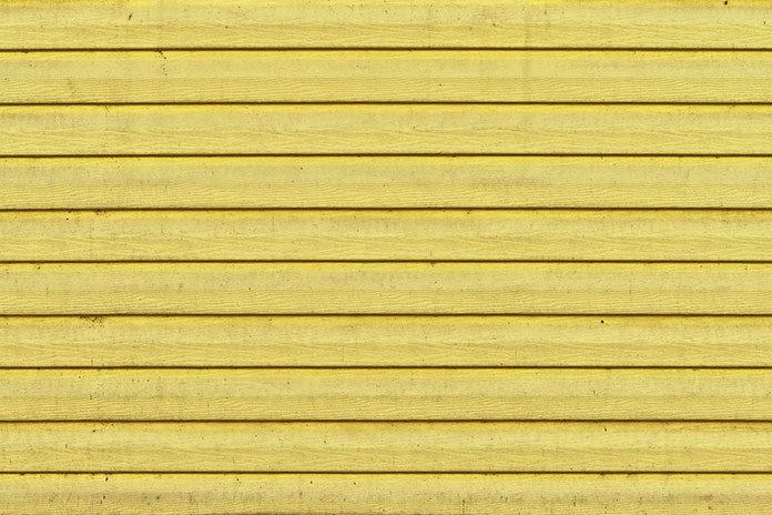 panele na ścianę