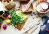 Dieta warzywno-owocowa i jej korzystny wpływ na zdrowie