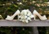 Czym się kierować przy wyborze obrączek ślubnych