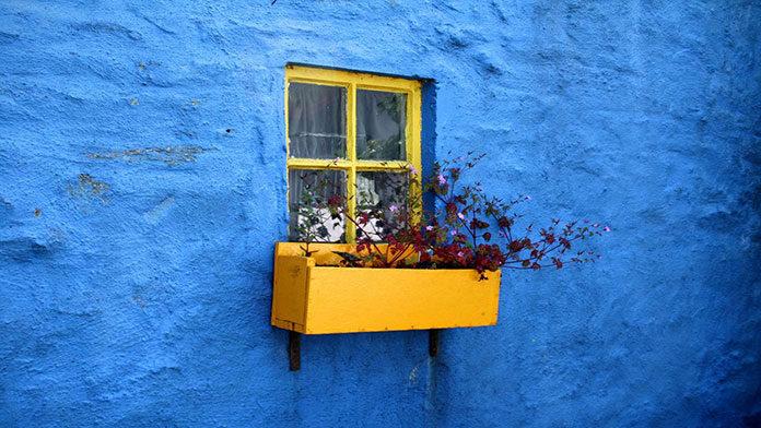 Jak wybrać funkcjonalne okna