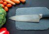 ostrzałki do noży